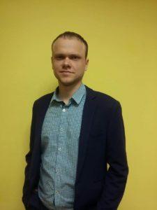atribut-alt-club-otziv-aleksey-politov
